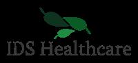 IDS Healthcare | Blog Kesehatan dan Perawatan