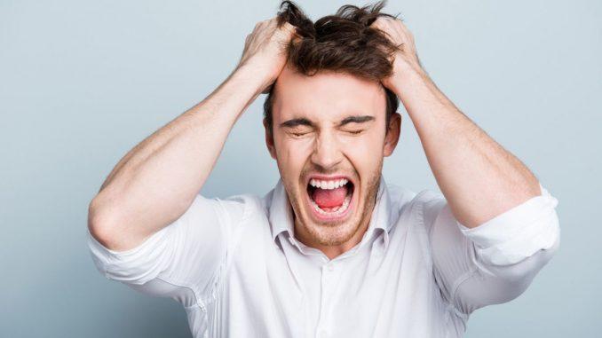 Kenali 6 Penyebab Gangguan Kesuburan Pada Pria
