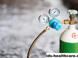 Oksigen Jadi PR Besar Dalam Berisiko Rusaknya Sistem Kesehatan Global